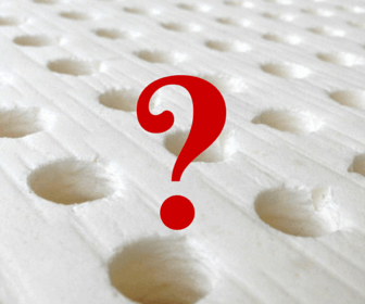 What_is_a_Latex_Mattress